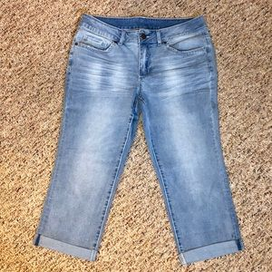 ebb46a45b44f Time and Tru Pants for Women